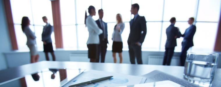 sales training Louisville