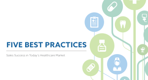 5-best-healthcare-practices